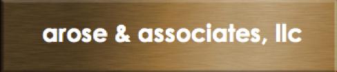 A Rose & Associates