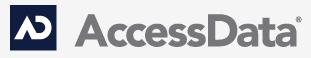AccessData Group