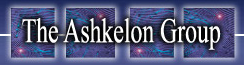 Ashkelon Group
