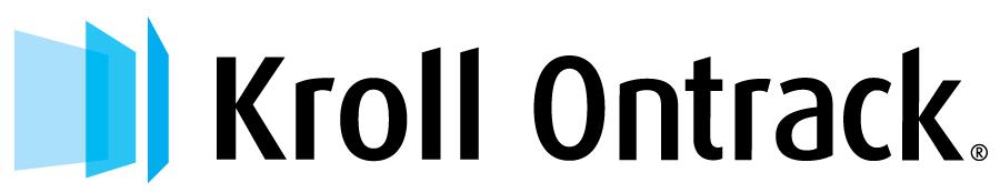 Kroll Ontrack Inc