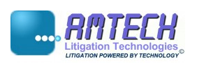 Amtech Litigation Technologies