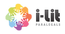 i-lit Paralegals