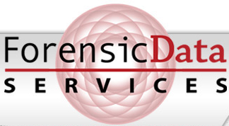 Forensic Data Services