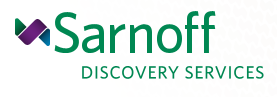 Sarnoff Discovery Services