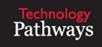 Technology Pathways