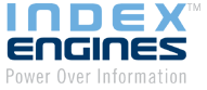 Index Engines Inc.