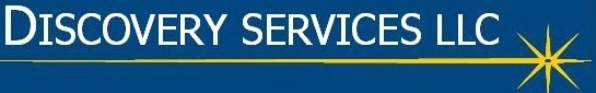 Discovery Services LLC
