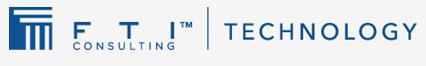FTI Technology