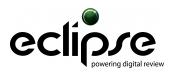 IPRO Tech, LLC