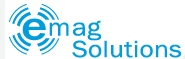 eMag Solutions LLC